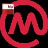 Ogłoszenie o sprzedaży autobusu używanego Miejskiej Komunikacji Samochodowej - 1 szt.