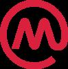 MKS poszukuje firmy do wykonania